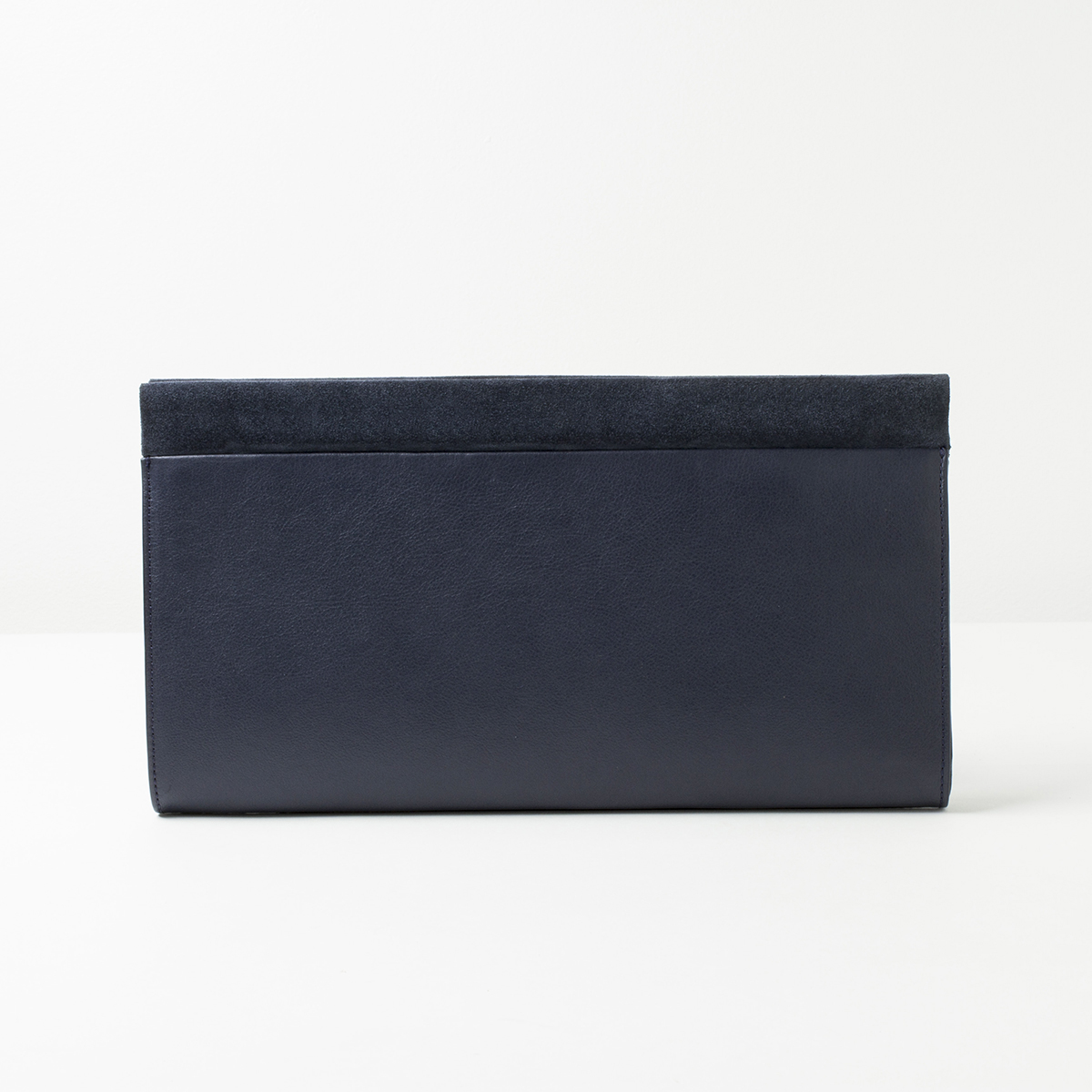 Women's Petra Clutch | Everlane