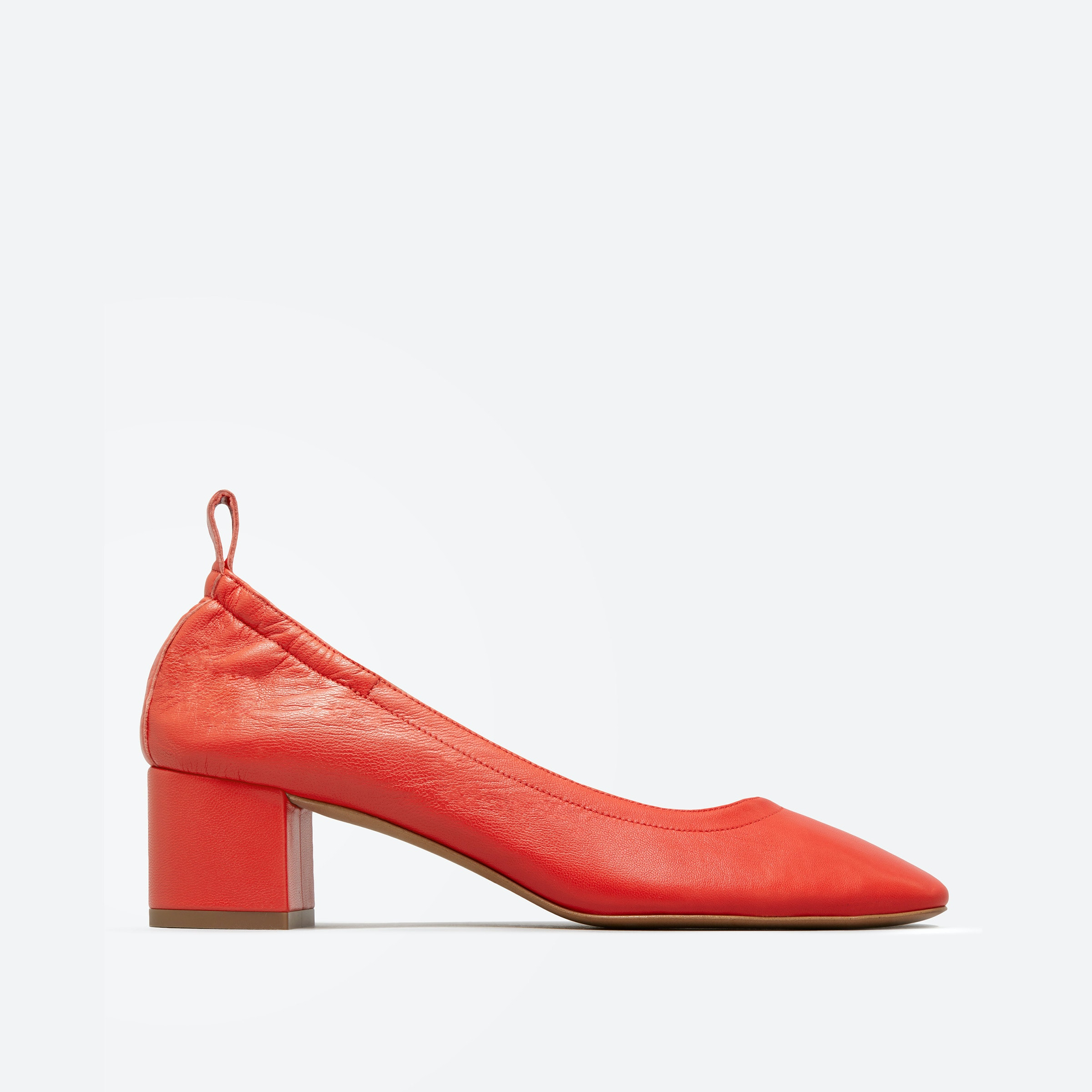 Women's Day Heel | Everlane