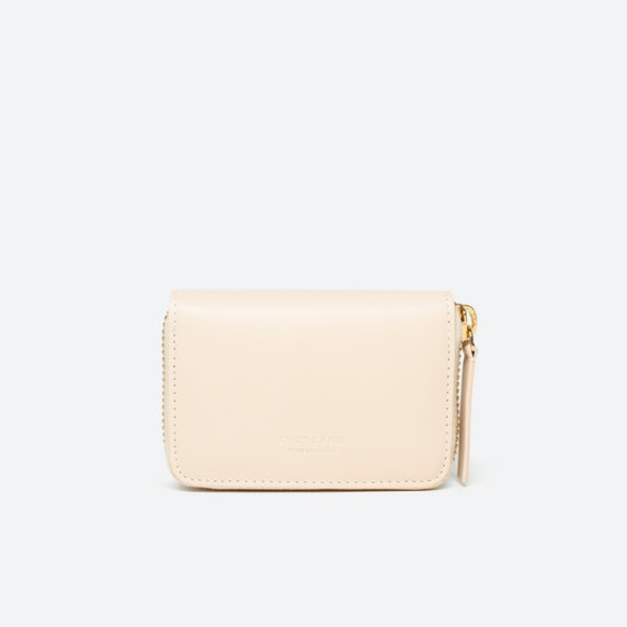 Everlane for Housse zip collection captur